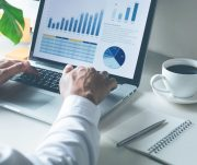 ERP para gestão orçamentária: veja como obter os melhores resultados
