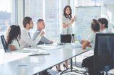 Performance corporativa: saiba o que é e como aplicar na sua empresa