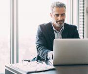 ERP para grandes empresas: saiba como escolher a melhor opção
