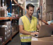 Saiba como fazer uma gestão de armazéns eficiente em seu negócio