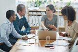 Software para empresas de Serviços: qual é a melhor solução?