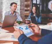 Como fazer uma gestão eficiente com um sistema multiempresas