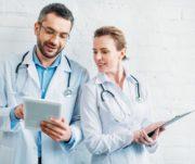 Entenda como o Pirâmide Clinic beneficia a gestão da sua clínica