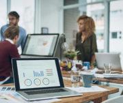 Sistemas Low Code: fique por dentro dos principais impactos para seu negócio