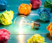 Gestão inovadora: 8 dicas para melhorar os resultados da empresa