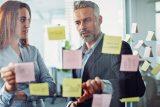 Aprenda a fazer uma eficiente gestão do contas a pagar e receber