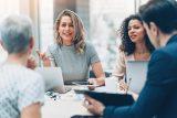 Descubra como melhorar a gestão da qualidade da sua empresa
