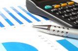 Gestão fiscal: como lidar com a legislação brasileira