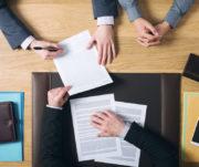 Quais impactos as mudanças das leis trabalhistas podem gerar para uma empresa?