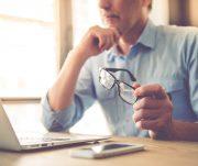 Aprenda como construir uma marca empregadora de sucesso