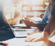 Como atrair investimento estrangeiro para sua empresa?