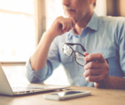 Desafios de controle e gestão na diversificação dos negócios