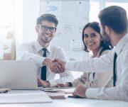 Saiba o que fazer para garantir boas parcerias para o seu negócio