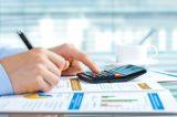 Gestão de custos: como ter controle sobre as operações financeiras?