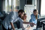 Análise da concorrência: o que fazer para acompanhar o crescimento das empresas concorrentes