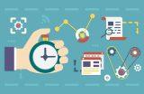 Descubra 8 dicas para aumentar a produtividade dos seus funcionários