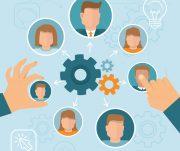 Um panorama sobre a gestão de pessoas nas empresas