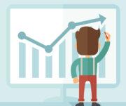 Como crescer em períodos de recessão econômica?