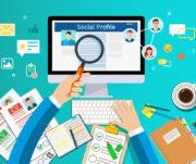 Descubra as vantagens de ter um software integrado à gestão de pessoas
