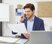 Gestão da força de vendas: entenda os principais aspectos!