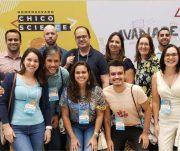 Agilidade Recife 2019: veja como foi a participação da Procenge
