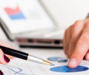 Entenda a importância do uso do orçamento como ferramenta de gestão