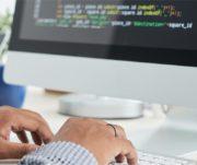 Como o Software ERP Melhora a Integração de Processos