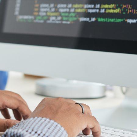 icone Como o Software ERP Melhora a Integração de Processos
