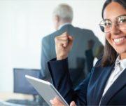 Como o Software ERP Melhora a Eficiência Operacional