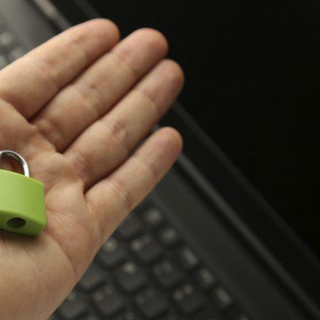 icone Ética de dados do cliente que as empresas de SaaS precisam seguir em 2021