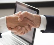 Como o Software ERP Melhora a Experiência do Cliente