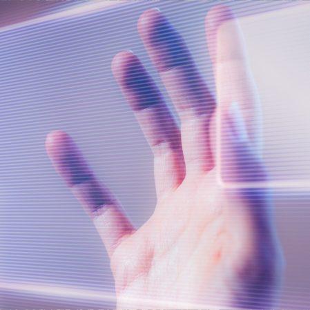 icone Trazendo Inteligência Artificial para todos