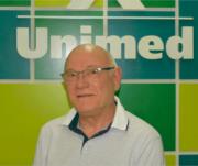 Unimed Noroeste RS e Procenge: parceria de sucesso há mais de 10 anos