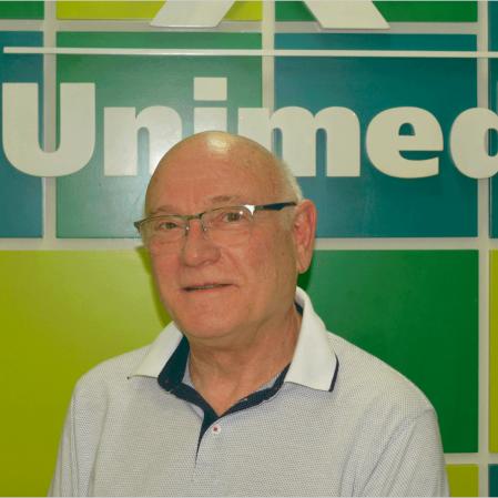 icone Unimed Noroeste RS e Procenge: parceria de sucesso há mais de 10 anos