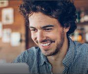 User Experience: 6 vantagens de um software com interface intuitiva