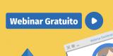 Webinar apresentará em primeira mão o Dashboard do ERP Pirâmide