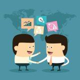 Administração financeira: o que fazer para conseguir investimentos externos?