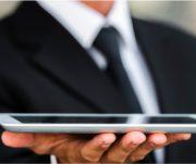 O alcance das medidas econômicas no setor de TI