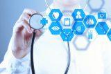 As operadoras de saúde e seus principais desafios de gestão