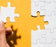 Atividades essenciais: como tornar-se indispensável no mundo dos negócios?