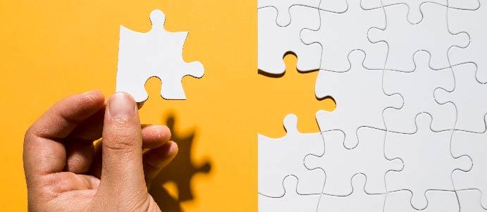 icone Atividades essenciais: como tornar-se indispensável no mundo dos negócios?