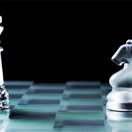 icone Como o Software ERP Melhora o Business Intelligence