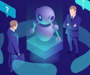 Os Chatbots, a inteligência artificial e o aprendizado de máquina tirarão o nosso trabalho?