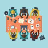 Como otimizar processos na sua empresa? Aprenda com nossas dicas!