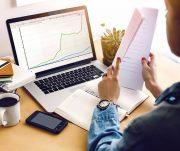 Conheça 9 das melhores ferramentas de gestão financeira