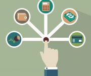 Conheça algumas ferramentas de gestão financeira para otimizar seu negócio