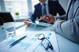 Conheça dicas para otimizar os processos de operadoras de plano de saúde