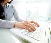 Conheça os 6 maiores benefícios da Gestão Eletrônica de Documentos