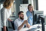 Conheça os benefícios do uso de um sistema de gestão integrada