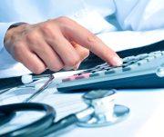 Controle de custos na gestão hospitalar